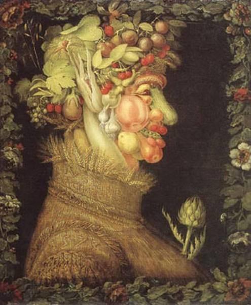 Summer 1573 xx musee du louvre paris